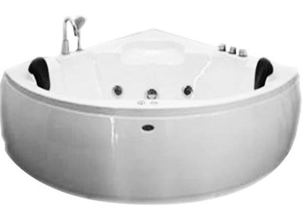 Bồn tắm massage Brother BDM-08 giá rẻ dùng tốt